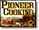 texas-pioneer-cooking.jpg (19636 bytes)