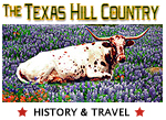 thehillcountry.jpg (47528 bytes)